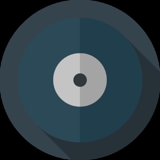 MusicX Music Player Pro - 2018