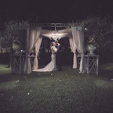 Wedding photographer Fabio Grasso (fabiograsso). Photo of 30.01.2018