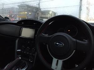 BRZ ZC6 S・2012のカスタム事例画像 けーちゃんさんの2018年03月01日22:27の投稿