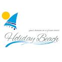 Holiday Beach icon