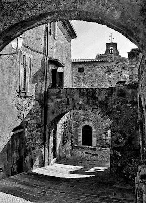 Archi di ely50