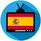 TV Spain Online Info Channels