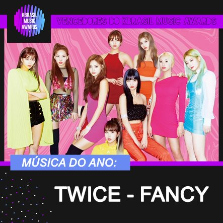 SOURCE: @TWICEZONEBR/Twitter