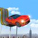 Download Ramp Car Jump Free Mega Ramp For PC Windows and Mac