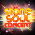 Stone Soul Picnic icon