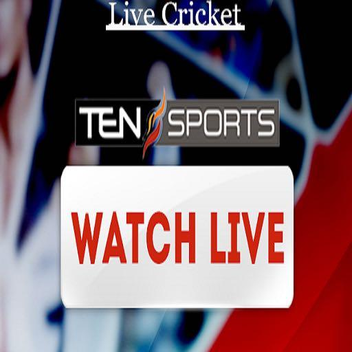 Tensports Live Streaming in HD