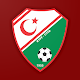 KTFF - Kıbrıs Türk Futbol Federasyonu for PC-Windows 7,8,10 and Mac