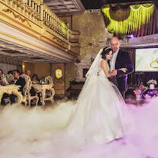 Wedding photographer Dmitriy Emec (DmitryYemets). Photo of 25.03.2018