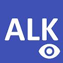ALK Teamspeak Viewer icon