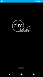 CIRCSTUDIOS- screenshot thumbnail