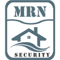 Security - MRN icon