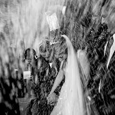 Wedding photographer Prokopis Manousopoulos (manousopoulos). Photo of 28.03.2018