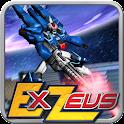 ExZeus Arcade icon