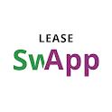Lease SwApp icon