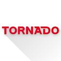 Tornado IPTV icon