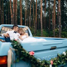 Wedding photographer Misha Bitlz (mishabeatles). Photo of 04.08.2016