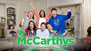 The McCarthys thumbnail
