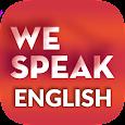 The English We Speak - Awabe
