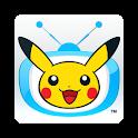 TV Pokémon icon