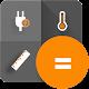 Unit Converter : Metric & Currency Converter (app)
