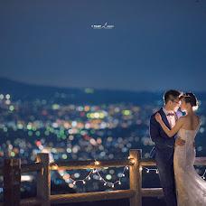 Wedding photographer Huy an Nguyen (huyan). Photo of 23.10.2017