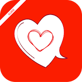 online flirting apps zone