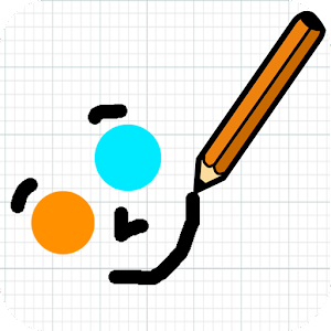 Brain and Dots for PC and MAC
