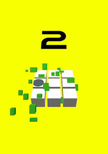 Download Bounce - Don't Hit The Spikes ! For PC Windows and Mac apk screenshot 10