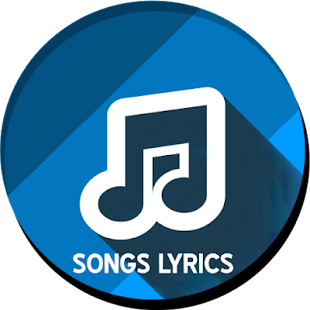Songs Lyrics Summerella - náhled