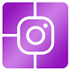 Photo collage : photo collage maker & photo editor APK