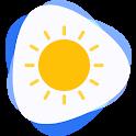 Live Weather 2019 icon