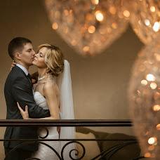 Wedding photographer Tatyana Oleynikova (Foxfoto). Photo of 03.10.2015