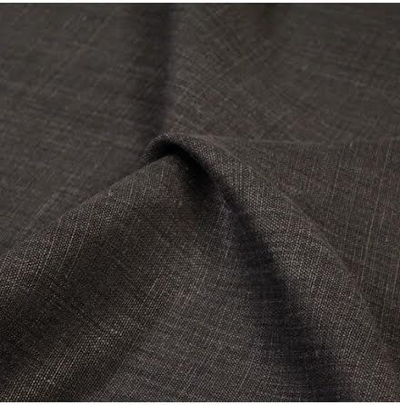 Möbellinne - svart