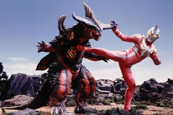 download ultraman fighting evolution 3