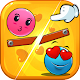 Cut the Loveballs APK