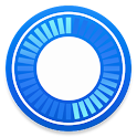 mumoActive diabetes tracker icon
