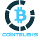 Download Cointeleks - Bitcoin, ETH, ICO, Altcoin Portföy For PC Windows and Mac