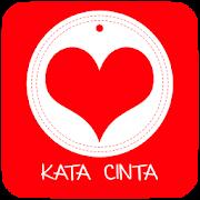 Kata Cinta dan Motivasi - Indonesia dan English