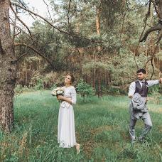 Wedding photographer Aram Adamyan (aramadamian). Photo of 01.06.2018