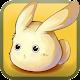 Pocket Arena Saga v1.1.2 (Mod)