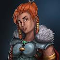 Heroes of Steel RPG icon