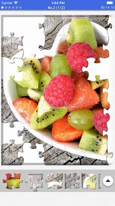 ジグソーパズルで懸賞が当たる-ジグソーde懸賞のおすすめ画像4