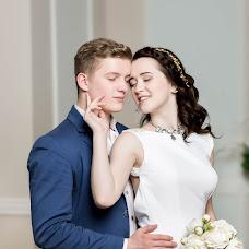 Wedding photographer Sergey Shilov (SergoFun). Photo of 09.06.2016