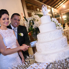 Wedding photographer Helbert Perinsky (helbertperinsky). Photo of 14.04.2017