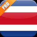 Radio Costa Rica Pro 🎧 icon
