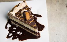 Vegan Cakes & Cheesecakes