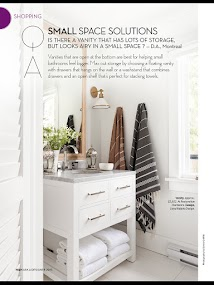 House & Home Specials:  Ask a Designer: Kitchens & Bathrooms- screenshot thumbnail