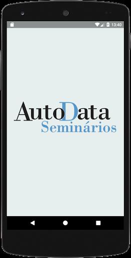 AutoData Seminu00e1rios Apk Download 1