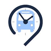 Расписание маршруток в Донецке