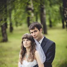 Wedding photographer Mikhail Ageev (EmotionStudio). Photo of 05.09.2013